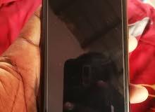 جلاكسي نوت 8 ... Samsung note 8