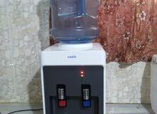 كولار ماء للبيع بسعر مغري