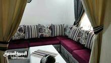 Second Floor Unfurnished apartment for rent with 2 Bedrooms rooms - Mubarak Al-Kabeer city Sabah Al-Salem