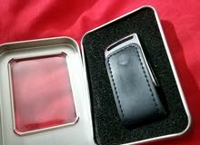 Up for sale New Flash Memory at a reasonable price