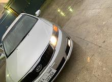 كيا اوبتيما 2009/2010