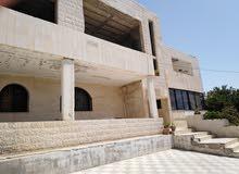 منزل مستقل اليادوده اسمان اشكو للبيع 705متر الارض والبناء 350 لكل طابق كراج يتسع