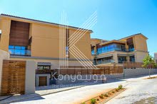 excellent finishing palace for sale in Amman city - Al-Thuheir