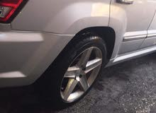 Used Grand Cherokee 2006 for sale