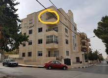 for sale apartment of 118 sqm