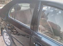 سيارة فاو موديل 2010
