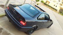 Used BMW 1998