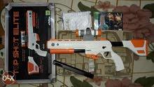 يد تحكم على شكل بندقية للاكس بوكس360