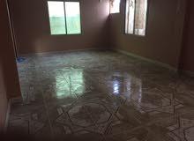 بيت للايجار في غبرة نزوى