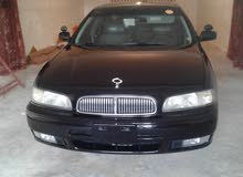 2003 New SM 5 with  transmission is available for sale
