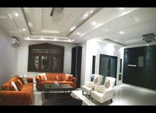 Brand new Villa for sale in MuscatAl Khoud
