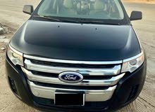 Ford Edge 2014 SE, 91700 KM only