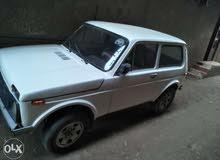 1984 Lada for sale
