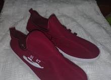 احذية اسبورتات