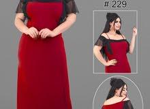 -ملابس-فاشون2020
