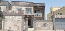 284 sqm  Villa for sale in Muscat