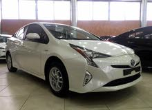 Best price! Toyota Prius 2017 for sale