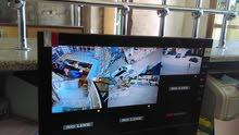 يمكنك حماية متجرك بأحدث كاميرات المراقبة