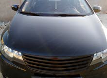 Kia Forte for sale, Used and Automatic