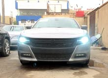 Used 2016 Charger in Basra