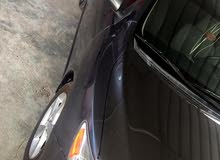 Toyota Corolla 2012 For sale - Grey color