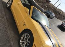 For sale Used Chevrolet Camaro
