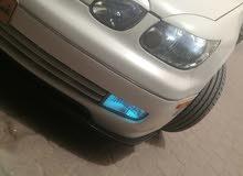 Available for sale! 170,000 - 179,999 km mileage Lexus GS 2002