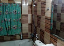 apartment Third Floor in Zarqa for sale - Wadi Al Hajar