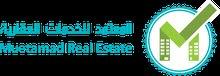 مطلوب للشراء سجل تجاري (نشاط مقاولات بناء)