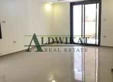 شقق للبيع في الاردن - عمان - البنيات المساحات 120 م و 150 م