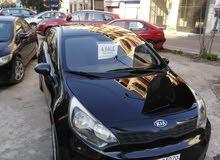 كيا سبورتاج للبيع في لبنان مستعملة وجديدة كيا سبورتاج بارخص سعر