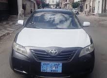 صنعاء -  وائل محمد حيدر   771300406