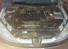 10,000 - 19,999 km Peugeot 206 2009 for sale