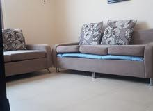 ِapartment for rent in SAR 250BD