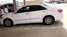 Toyota Aurion car for sale 2007 in Al Jahra city