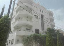 Best price 177 sqm apartment for sale in AmmanDeir Ghbar