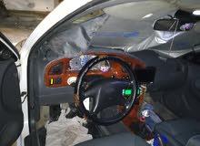 Used Kia Sephia for sale in Irbid