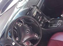2007 SLK 250 for sale