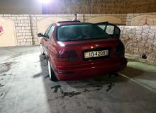 Used Honda Civic for sale in Jerash