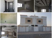 Al Maabilah property for sale with 4 rooms