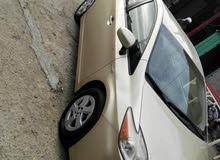 Grey Toyota Prius 2011 for sale