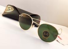 نظارات raybea m        7