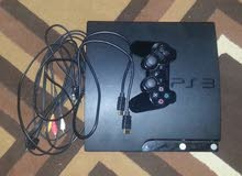 New Playstation 3 device up for sale