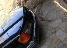 Mercedes Benz S 300 1986 For Sale