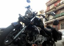 Used Hyosung available for sale
