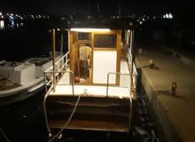 طرابلس الميناء