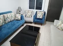 5 rooms 3 bathrooms apartment for sale in AmmanTabarboor