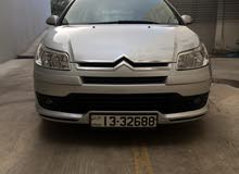 Used 2008 Citroen C4 for sale at best price