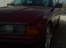 BMW 320 1993 - Used