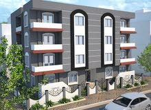First Floor apartment for sale - Fifth Settlement